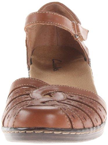 c661093c9057 Clarks Women s Wendy River Sandal - Import It All