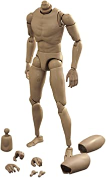 """1//6 Scale Man/'s Outdoor Set For 12/"""" Male Action Figure Hot Toys"""