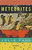 Meteorites: Stories