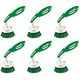 Libman 42 Kitchen Brush Curved (Case of 6)