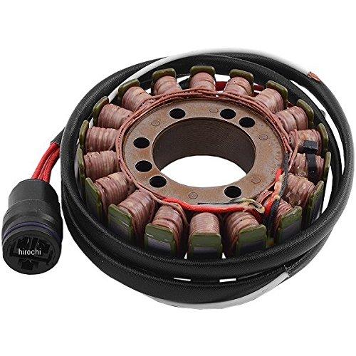 Rick's Motorsport Electrics ステーター 02年-03年 ニンジャ ZX-12R 862397 21-216 B01N8VHC8W