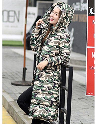 De Manteau Duvet Doudoune Femmes Manteau Duvet Femmes Femmes De De Femmes De Doudoune Manteau Duvet Doudoune WnaCUxqR1