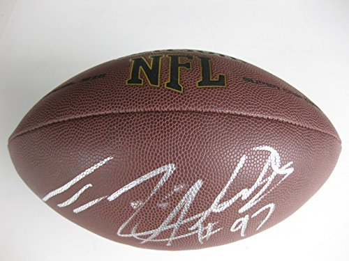 lorenzo-alexander-buffalo-bills-washington-redskins-california-golden-bears-cal-signed-autographed-n