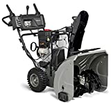 Ariens Snow Blowers Review and Comparison