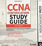 CCNA Certification Study Guide and Practice Tests
