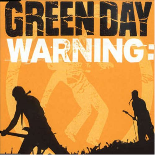 Green day american idiot album free torrent download.