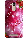 Back Cover For Intex Elyt E7 Back Cover by Treecase