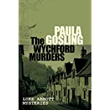 The Wychford Murders (Luke Abbott)