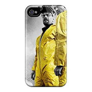 For Iphone 4/4s Protector Case Suit Up Phone Cover
