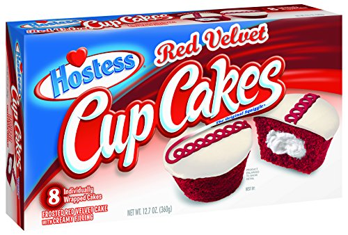 hostess-cup-cakes-red-velvet-8-count-pack-of-6