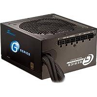 SeaSonic SSR-550RM 550W ATX12V EPS12V SLI Active PFC Power Supply