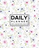 Individual Software Planner Dailies
