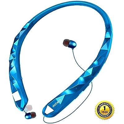 newest-2018-bluetooth-headphones