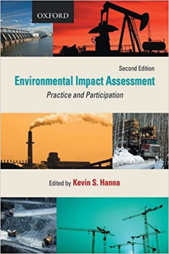 environmental impact assessment canter pdf free