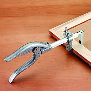 Picture Framing Brad Setter Construction Marking Tools