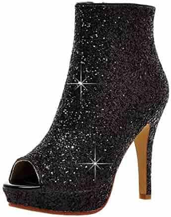 987adb9b74473 Shopping 4 - $25 to $50 - 2 Stars & Up - Shoes - Women - Clothing ...