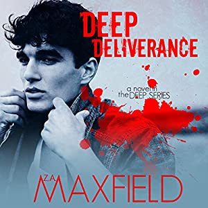 Deep Deliverance Audiobook