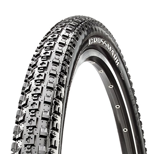 CROSSMARK EXO KV 26 X 2.10 TUBELESS READY