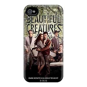 Marycase88 Iphone 4/4s Great Hard Cell-phone Case Customized High Resolution Strange Magic Skin [OkS13327TBXJ]