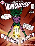Writer's Block: Vanquished! Using Images, Oracles and Brain-Hacks (Writing Skills)