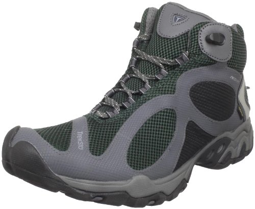 Vegan Hiking Boots Reviews