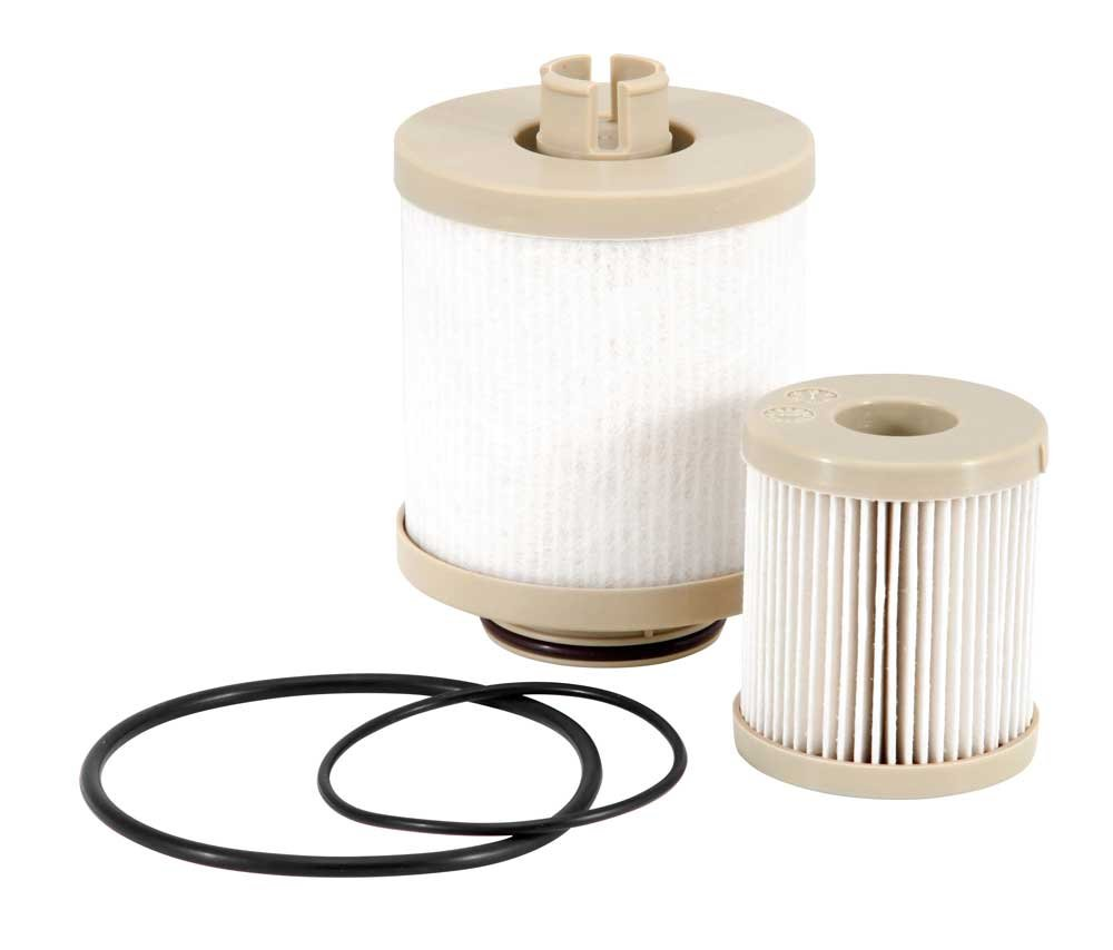 Best Rated In Automotive Performance Fuel Filters Helpful Customer Nissan Cube Filter Location Kn Pf 4100 Product Image