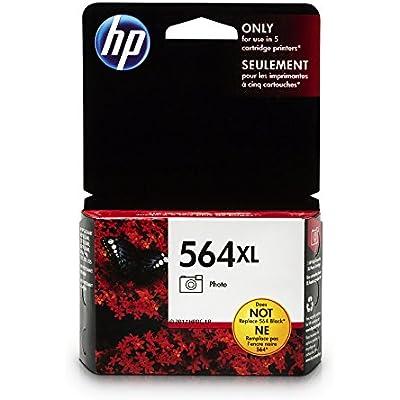 hp-564xl-photo-ink-cartridge-cb322wn