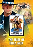 Trial of Billy Jack