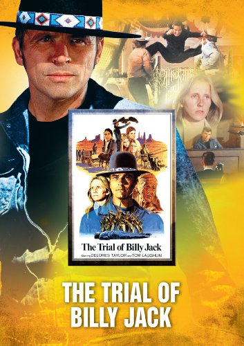 Trial of Billy Jack (Billy Jack Movie compare prices)