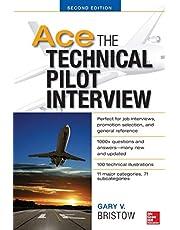 Ace the technical pilor interview (Ingegneria civile e architettura)