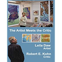 The Artist Meets the Critic