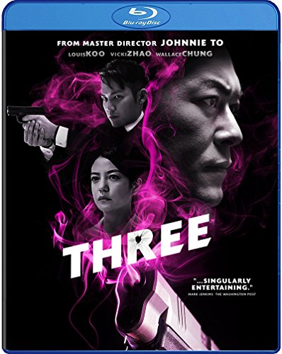 three-blu-ray