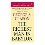 img - for The Richest Man in Babylon book / textbook / text book