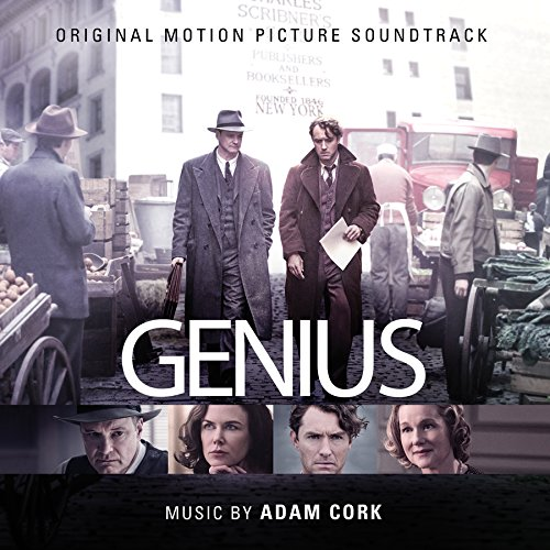 genius-original-motion-picture-soundtrack