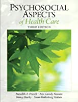 Psychosocial Aspects of Healthcare, 3rd Edition