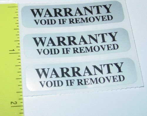 how to buy a warranty on amazon
