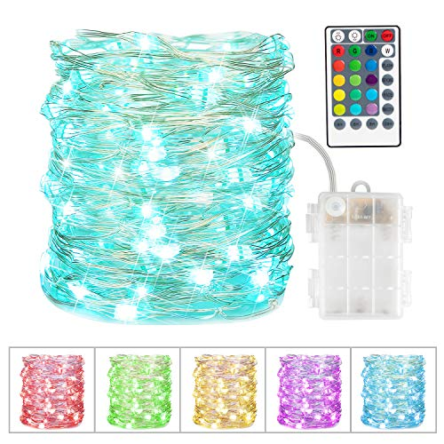 Best Indoor String Lights