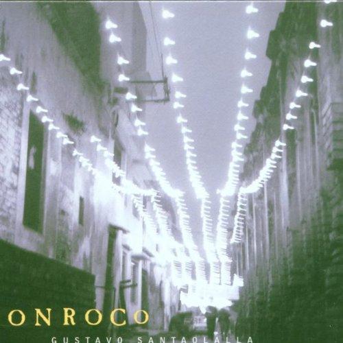 Ronroco by SANTAOLALLA,GUSTAVO