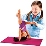 Fisher-Price Dora The Explorer Fantastic Gymnastics Dora