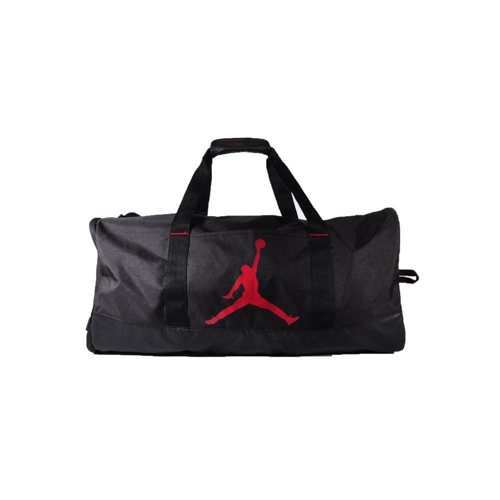 Nike Air Jordan Jumpman Trainer Duffel GYM Bag