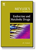 Meyler's Side Effects of Endocrine and Metabolic Drugs (Meyler's Side Effects of Drugs)