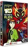 Ben 10 Ultimate Alien - Volume 1 - L'évasion