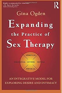Практика секса все выпуски фото 287-8