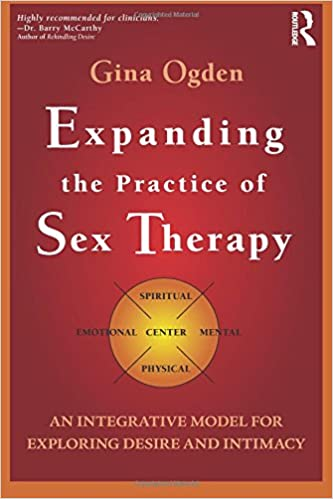 a-sex-therapist-with-intimate-treatment