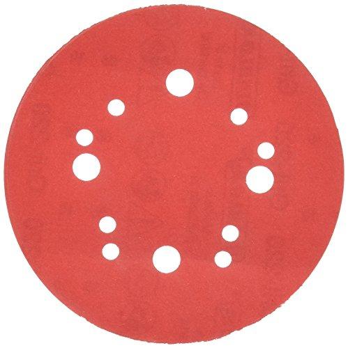 Freud DCD050220H50G Random Orbit Sanding Disc, 5