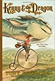 Now in paperback, the New York Times bestselling tale of chivalry and showmanship from Tony DiTerlizzi.Kenny is a little rabbit with a very big problem. His two best friends are heading into a battle of legendary proportions—with each other! ...