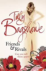 Friends & Rivals