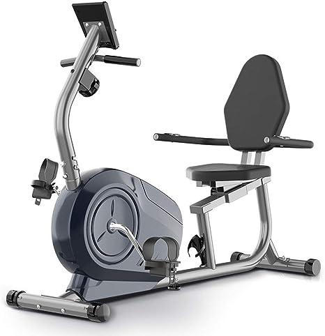 Equipo de ejercicio de magnetorresistencia Bicicleta de spinning ...