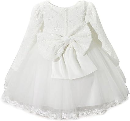 Vestiti Per Cerimonia Matrimonio.Vestito Principessa Bambine Abiti Per Cerimonia Matrimonio