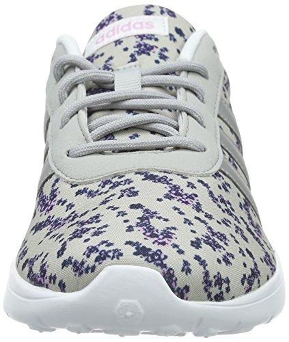 Compre  barato Venta de descuento en Outlet Adidas Adidas Outlet Neo Lite 6f645d